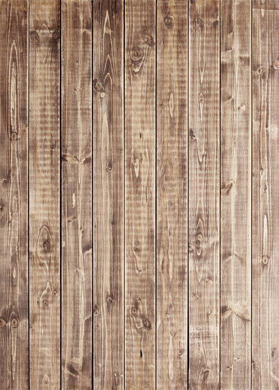 25 Best Ideas About Vinyl Wood Planks On Pinterest