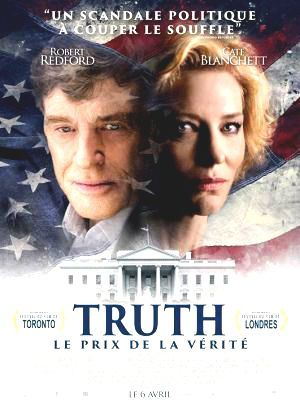 View now before deleted.!! WATCH hindi Movien TRUTH : LE PRIX DE LA VERITE WATCH TRUTH : LE PRIX DE LA VERITE Online gratuit CineMaz View TRUTH : LE PRIX DE LA VERITE Premium CINE Online Download Film TRUTH : LE PRIX DE LA VERITE Imdb 2016 free #FlixMedia #FREE #Cinema Warcraft Le Commencement Cine Gratis This is FULL