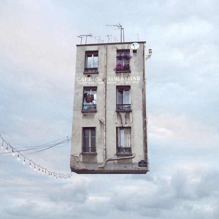 http://www.parisbeijingphotogallery.com/main/laurent/Couscous-a-emporter.jpg