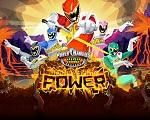 In Power Rangers Unleash The Power, you have to sledge and his army of Vivix will stop at nothing to gain the power of the Energems. It is up to you to help the Power Rangers defeat them. Good luck playing with Power Rangers!