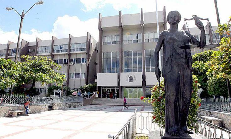 Desestiman recursos presentados por CNA y ASJ por controvertida Ley de presupuesto