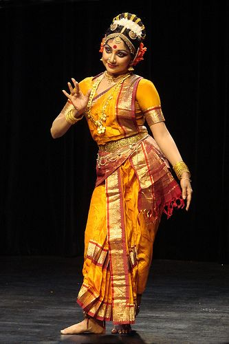 #Kuchipudi #dance