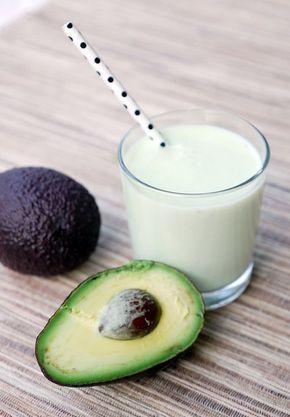 Gesunde Lebensmittel für die Schwangerschaft