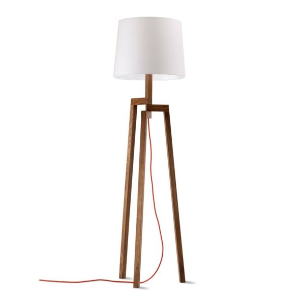 gute inspiration stehlampe grau schönsten pic und bdbebbccef contemporary floor lamps ceiling lamps