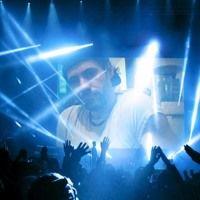 Visit Ricky G D on SoundCloud