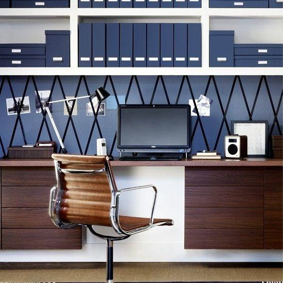 10 best MODERN DESK images on Pinterest Modern office desk