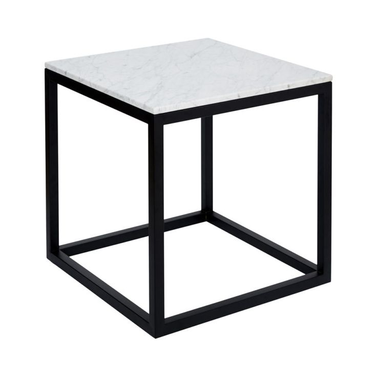 max-marble-side-table-black-frame-angle