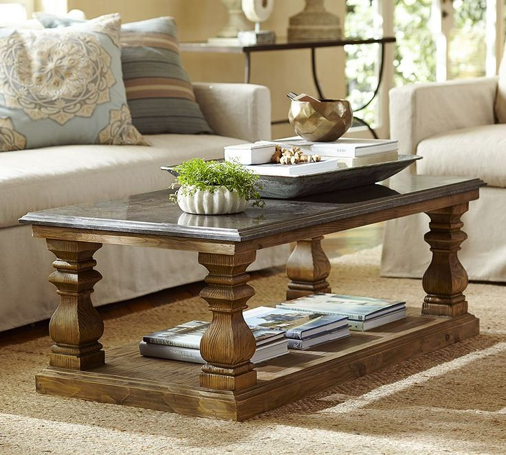 Best The Fine Design In Coffee Table Staging I Would Turn One 400 x 300