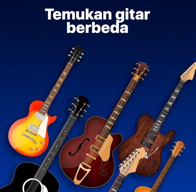 Paling Populer 24 Gambar Animasi Gitar Keren Download 44 Gambar Animasi Orang Main Gitar Hd Paling Keren From Www Gambaranimasi Pr Gitar Gitar Listrik Naruto