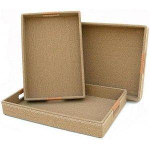 http://acahome.com/44-394-thickbox/bandeja-cuerda-madera.jpg