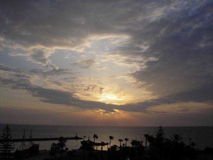 2009.+augusztus,+Tunézia