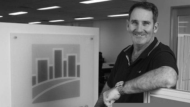 Interview: Steve Baxter of River City Labs in Brisbane