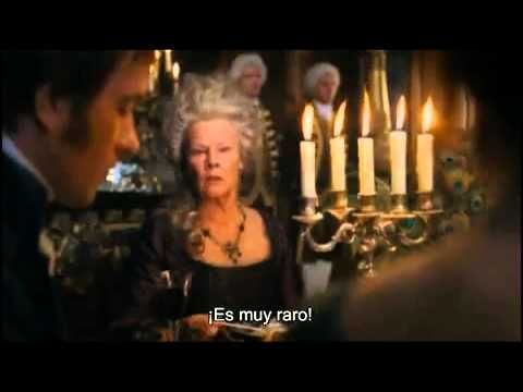 Orgullo y Prejuicio es una película del año 2005 basada en la novela homónima de Jane Austen. Fue producida por Working Title Films, dirigida por Joe Wright ...