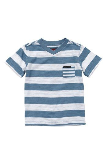 Quiksilver 'Brody' T-Shirt (Baby Boys) | Nordstrom