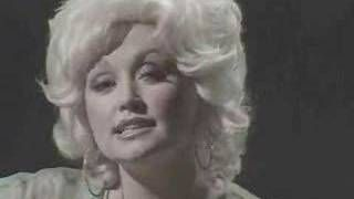 Dolly Parton – Coat Of Many Colors http://www.countrymusicvideosonline.com/dolly-parton-coat-of-many-colors/ | country music videos and song lyrics  http://www.countrymusicvideosonline.com/
