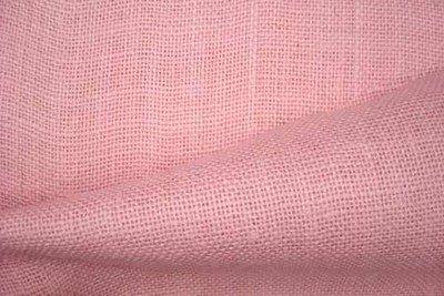 Jute roze (103)