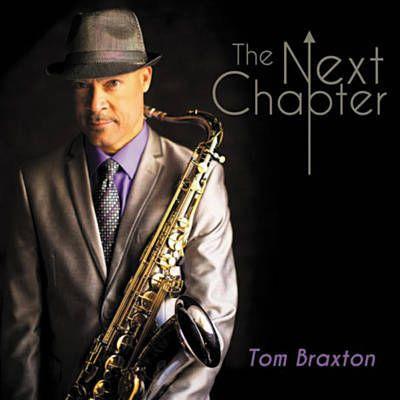 Shazam で Tom Braxton の Make It With You を見つけました。聴いてみて: http://www.shazam.com/discover/track/126866971