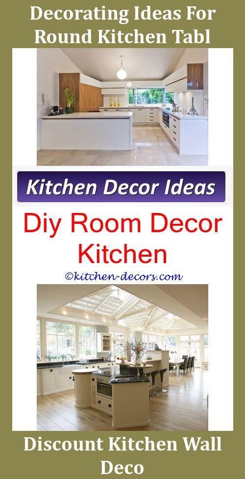 Kitchen Unique Kitchen Decor Items Kitchen Decorating With Wire Egg