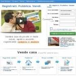 Vendere casa privatamente risparmiando la provvigione dell'agenzia