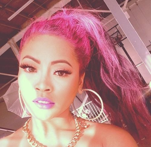 honey cocaine | Tumblr