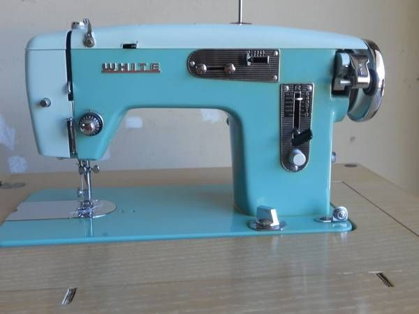 sewing sewing machines and search on pinterest