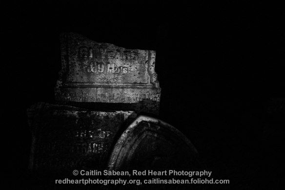 Heritage Stone I, Red Heart Photography, 2013.