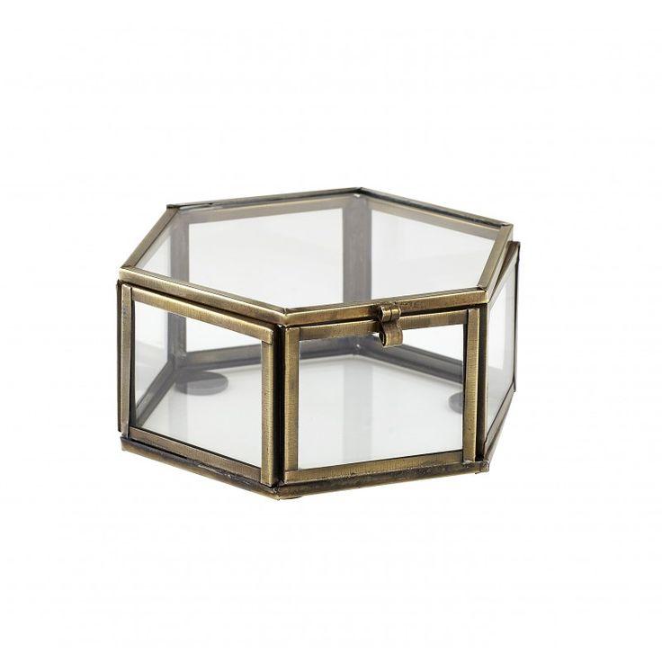 111 best pr sentoirs boites bijoux images on pinterest jewel box cartonnage and jewelry. Black Bedroom Furniture Sets. Home Design Ideas