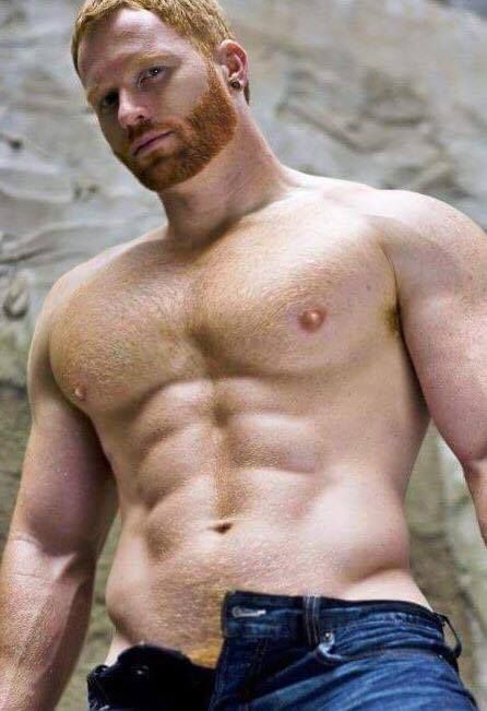 312 Best Mens Chestnipples Images On Pinterest  Hot Guys -5542