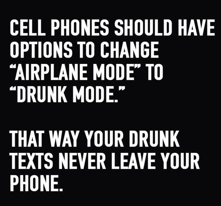 Drunk Dialing Memes