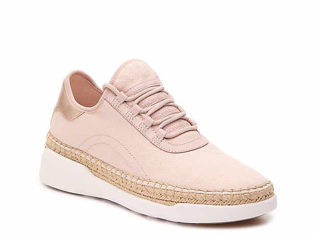 michael kors sneakers dsw