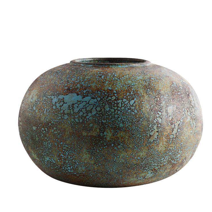 Pot terracotta 40cm