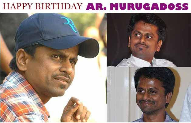 ‪#‎Happy‬ ‪#‎Birthday‬ to ‪#‎Director‬ ‪#‎ARMurugadoss‬ http://www.cinemachips.com/happy-birthday-to-director-a-r-…/