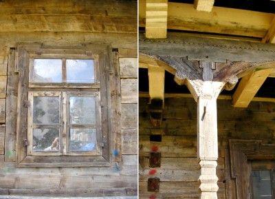 yau arhitectura_casa din maramures