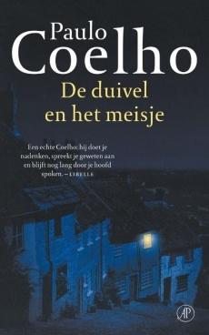 Ebook bib https://www.bibliotheek.nl/ebooks#m1d1o0j0p0tCoelho De duivel en het meisje - Paulo Coelho | watleesjij.nu