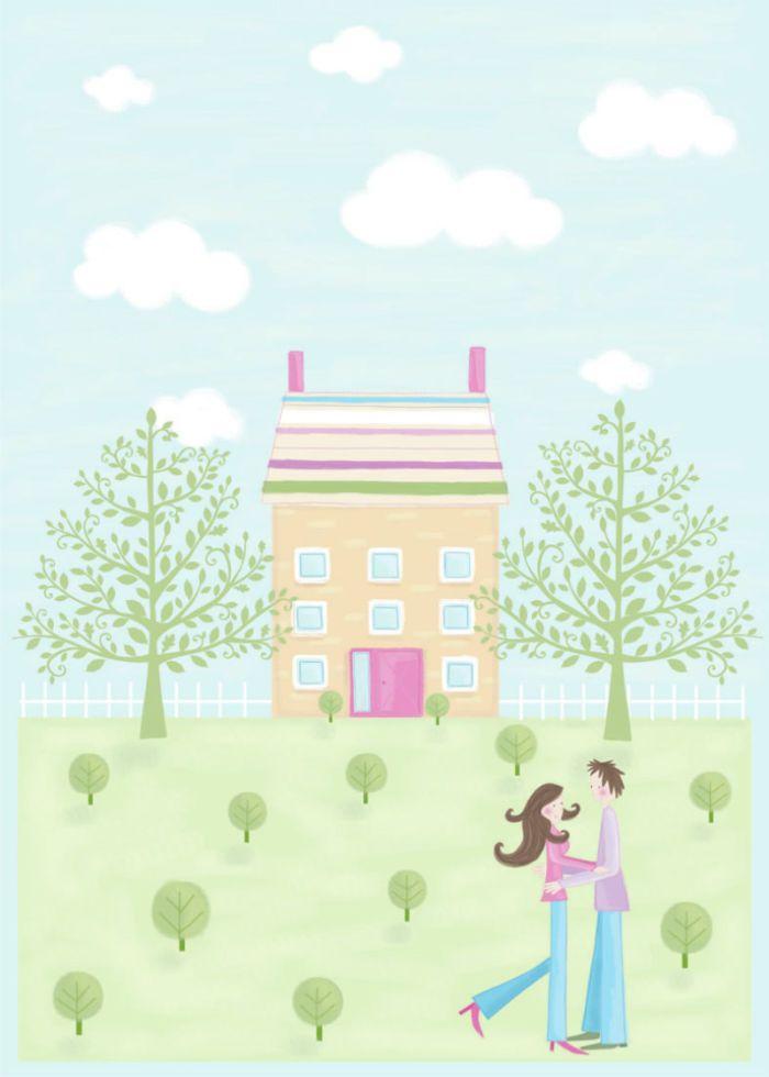 Sophie Hanton - New home & people SEH694.jpg