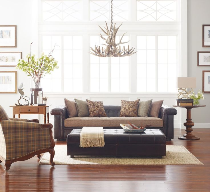 17 Best Images About Stickley