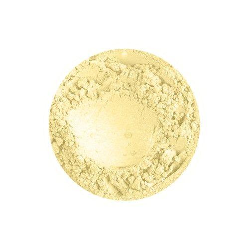 Sunny fairest - Podkład matujący 4/10g - Annabelle Minerals