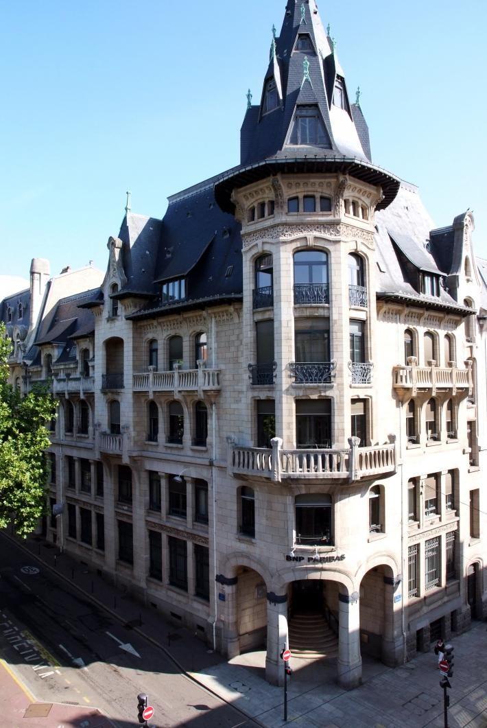 26 best journ es europ ennes du patrimoine images on pinterest street monuments and bakeries. Black Bedroom Furniture Sets. Home Design Ideas