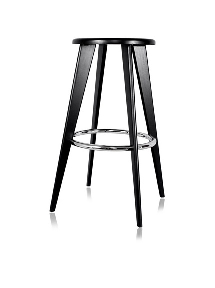 How To Build A V8 Barstool WoodWorking Projects amp Plans : 346c077e3ba3f1d316d3ac48c501326b from tumbledrose.com size 430 x 576 jpeg 25kB
