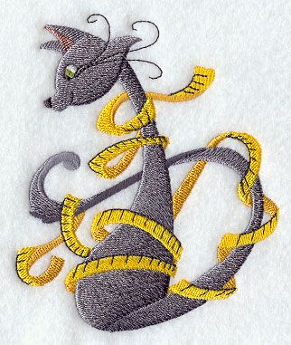 Machine Embroidery Designs at Embroidery Library! -8615