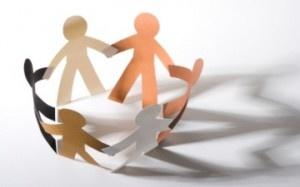 21 Essential Community Management Resources http://mashable.com/2012/01/23/community-management-resources/?utm_source=feedburner&utm;_medium=feed&utm;_campaign=Feed%3A+Mashable+%28Mashable%29