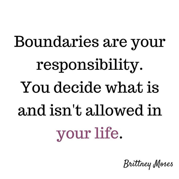 For anyone who struggles with people-pleasing, being slave to the opinions other and setting healthy boundaries with people, read this article!  | Brittney Moses