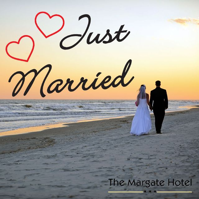 Your dream #Honeymoon is ready and waiting for you at #MargateHotelKZN http://bit.ly/1Xa8sLj