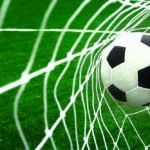 Kwese Premier League winners to take home N45m