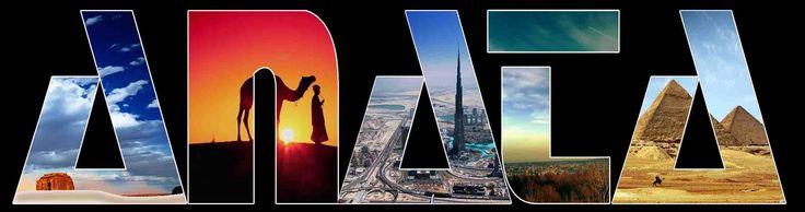 Logo Anata Black jpg - www.anata-tours.com