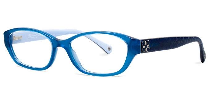 Coach Eyeglass Frames Pearle Vision : 38 best images about Frames on Pinterest Eyewear, Zoe ...
