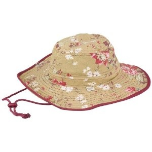 17 best Hats images on Pinterest Brim hat Summer hats and American