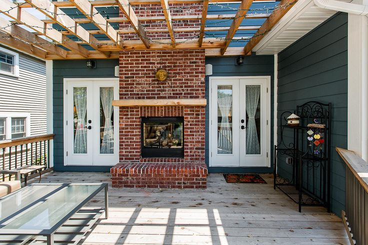 16 Best High Performance Homes Images On Pinterest St