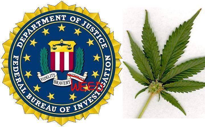 DC's First Marijuana Dispensaries 3 Miles From FBI Headquarters - Toke of the Town
