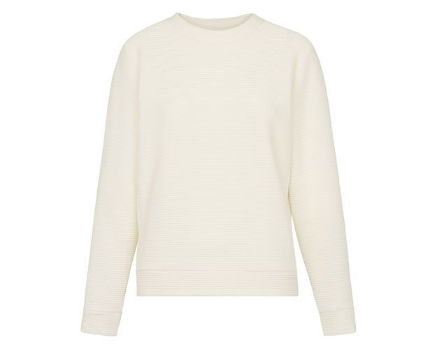 Ottoman Detail Sweat, in Ivory on Whistles